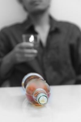 Анонимное лечение от алкоголизма в Москве лечение от алкоголизма в казани варианты